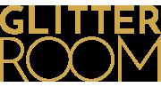 logo-coming-soon