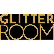 Glitter Room Shop